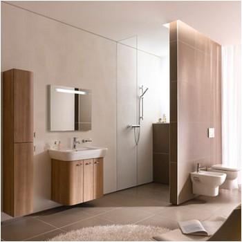 vitra bathroom ranges