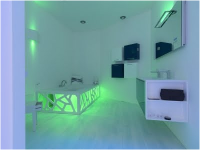 Unique Bathtub Designs if It S Hip It S Here Archives Metamorfosi Sinks