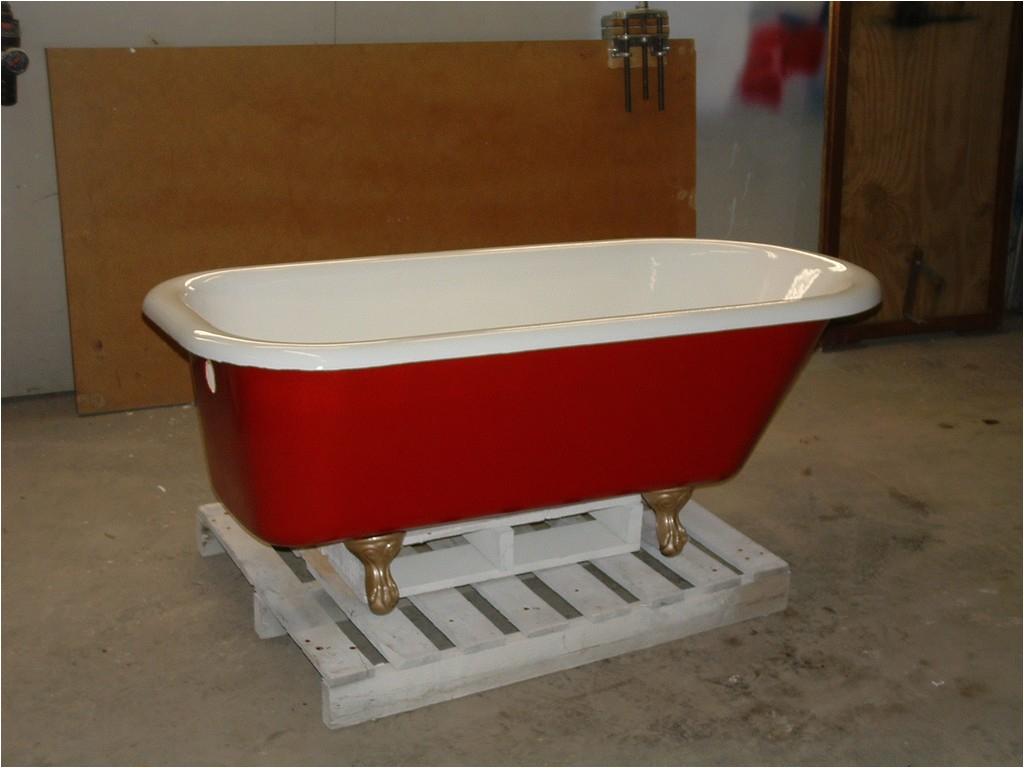 Unusual Bathtubs for Sale Bathroom Bear Claw Tub for Inspiring Unique Tubs Design