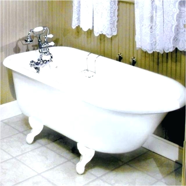 old cast iron bathtubs for sale