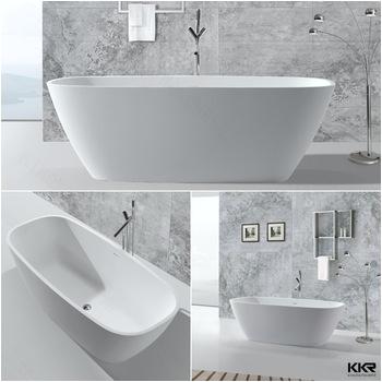 Used Freestanding Bathtub American Standard Freestanding Used Bathtubs Buy