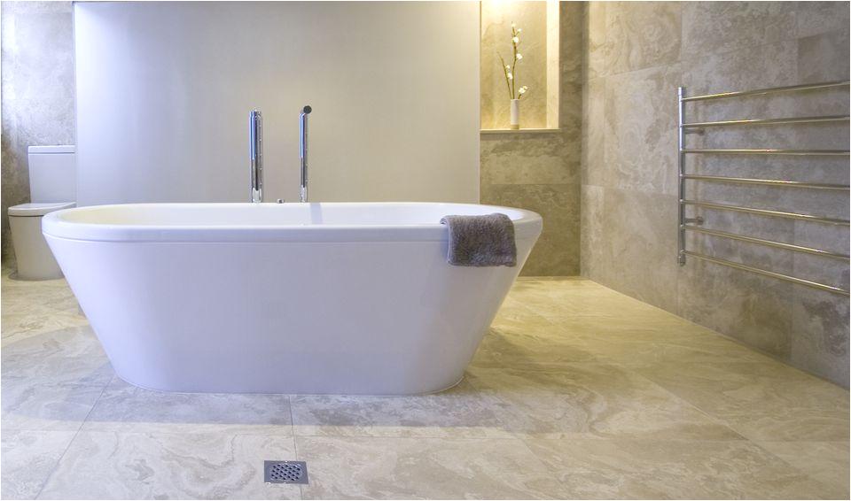 best bathtub material