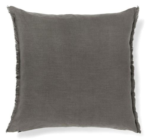 Velvet Floor Cushions Australia Maison Fringe Linen Cotton Quilt Cover Range Rose Dust