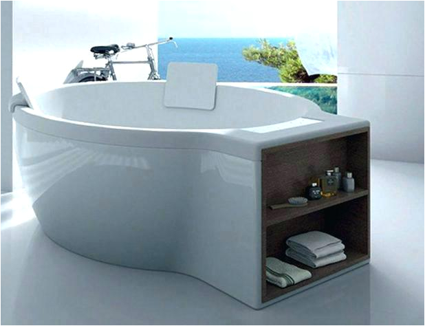 stand up bathtub 72poplar for idea 19