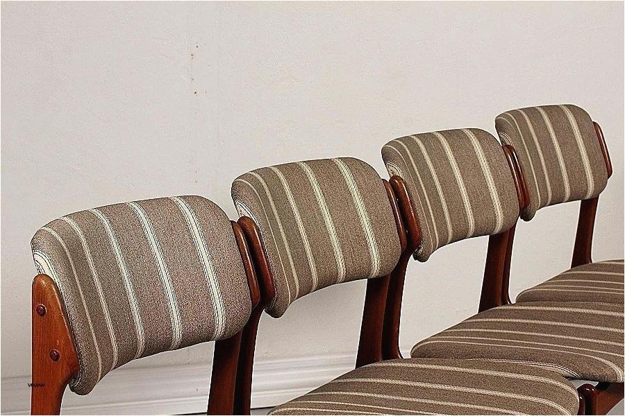 round swivel accent chair
