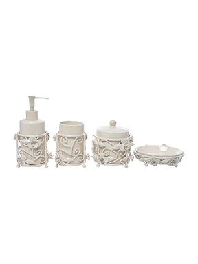 Vintage Bathtub Accessories Vintage Bathroom Accessories House Of Fraser