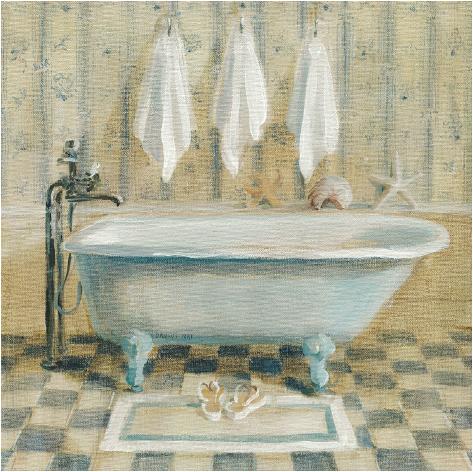 danhui nai victorian bath iv