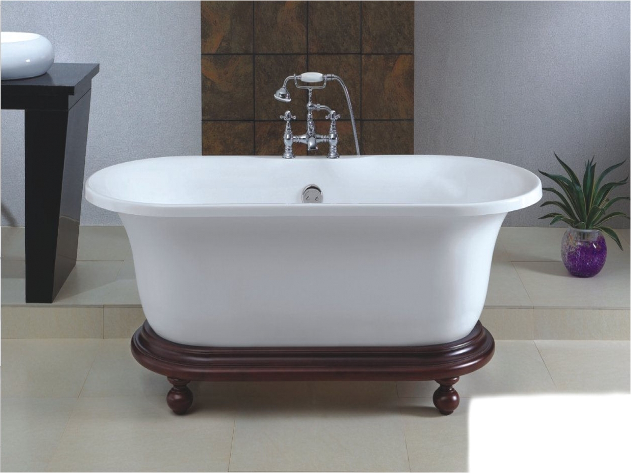 Vintage Bathtub for Sale Pedestal Tub Old Fashioned Tub Bathtubs for Sale Old