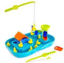a9ca193b23b4af6b884f908c7bcf6208 bathtub toys