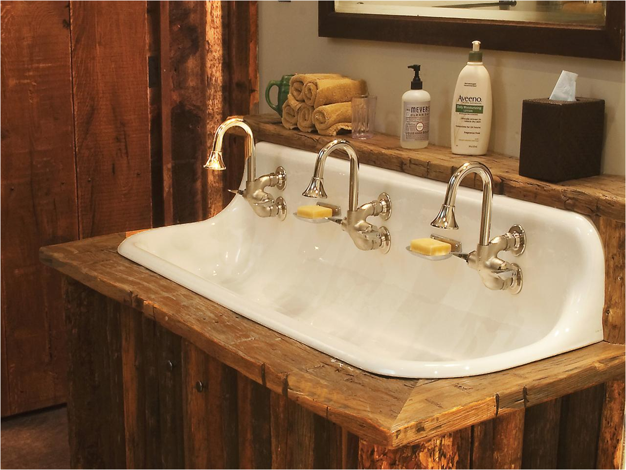 Vintage Bathtubs Uk 16 Great Vintage Style Bathroom Renovation Examples