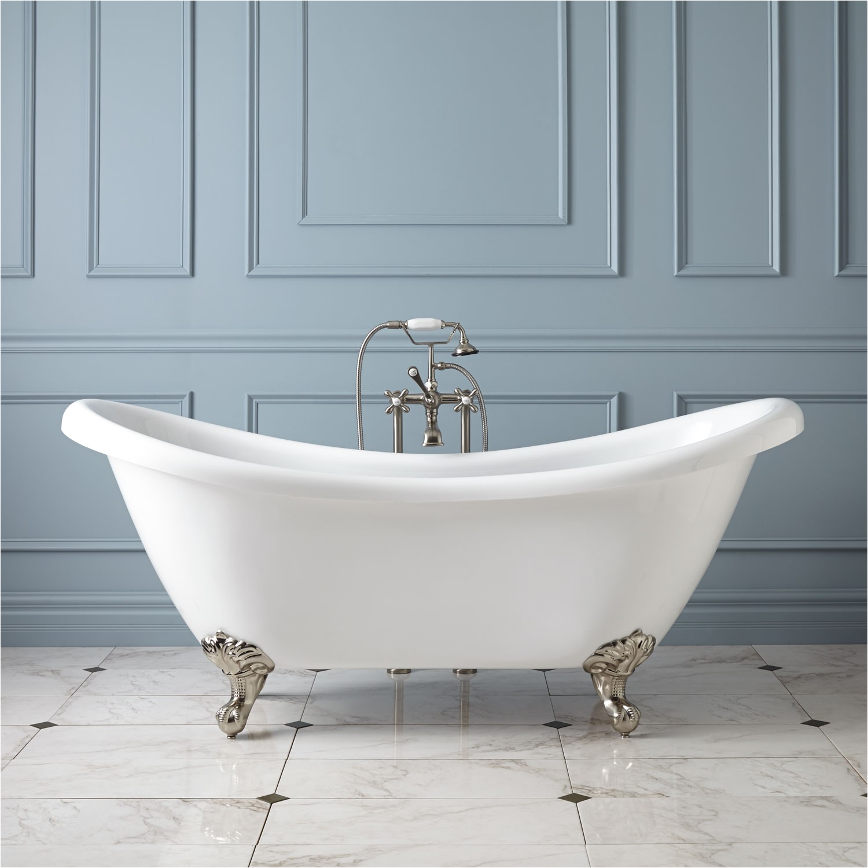 interior design enytan ideal bathroom tubs
