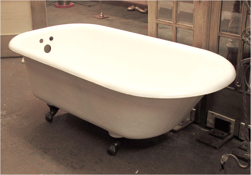slideshow photos ole fashion things the most antique claw foot tub with regard to 7
