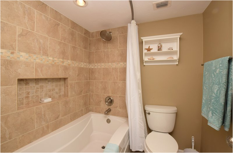"Walk In Bathtubs Covered by Medicare Aktualisiert 2019 Luxury Updated ""beachfront"" Riviera"