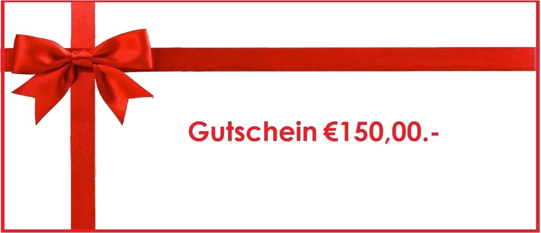 G Euro 20 1 01 28 1 01 1 2018 1