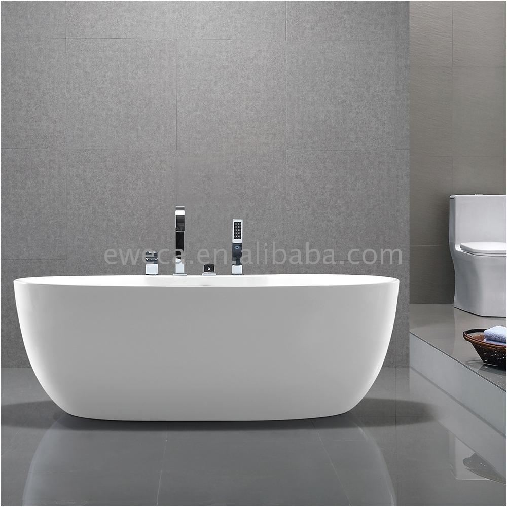 Walk In Bathtubs Menards Bathroom Cozy Menards Bathtubs for Elegant Bathroom