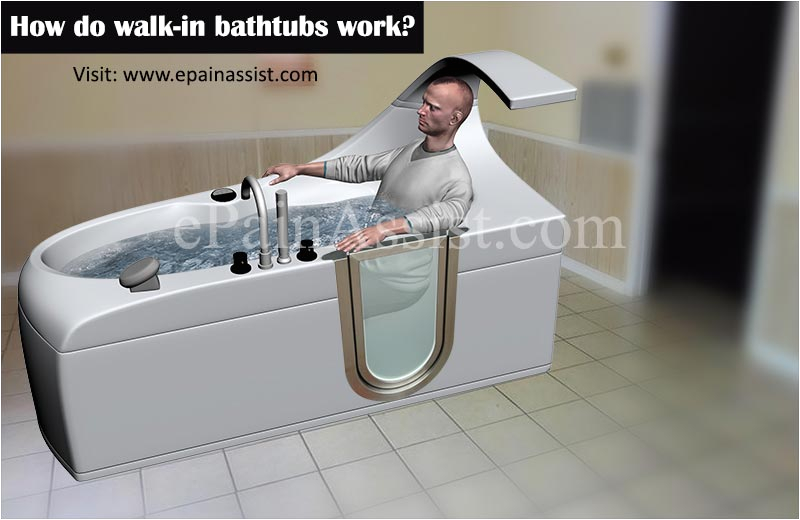 walk in bathtubs prices