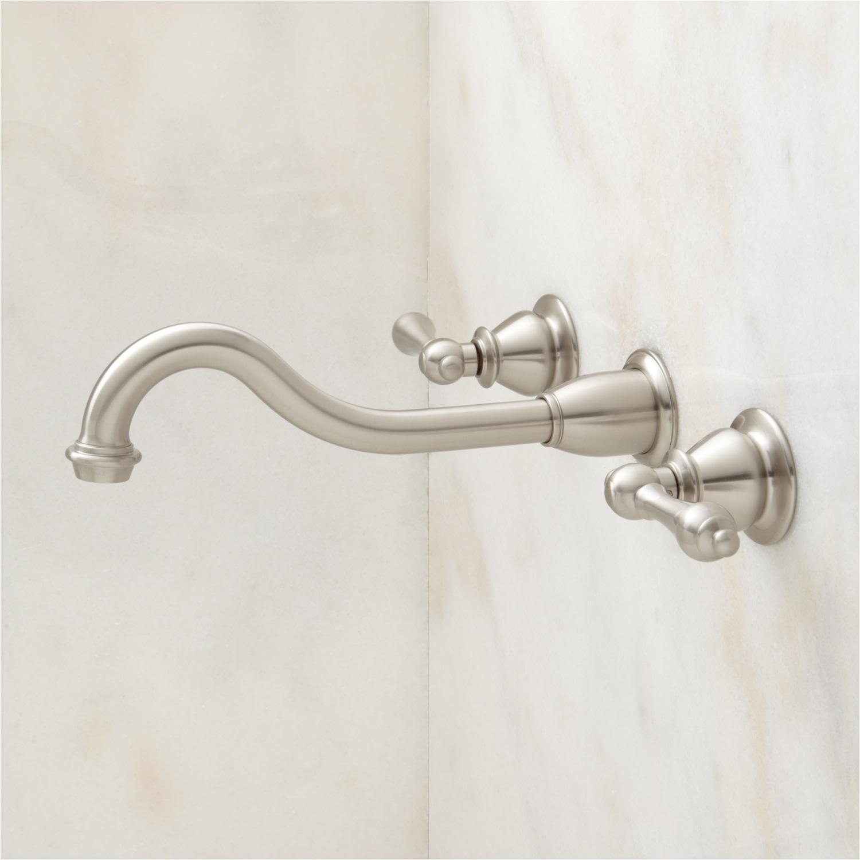 moen wall mount bathtub faucet