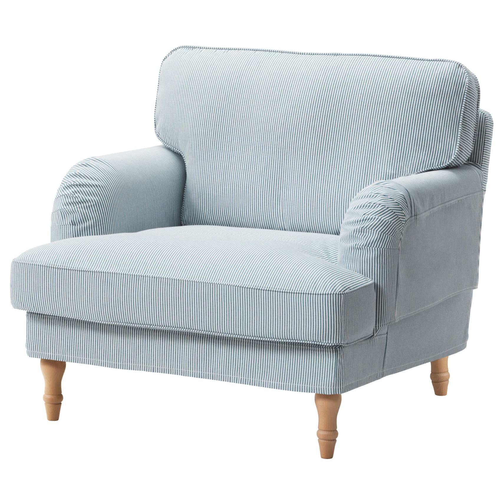navy blue modern accent chairs wayfair