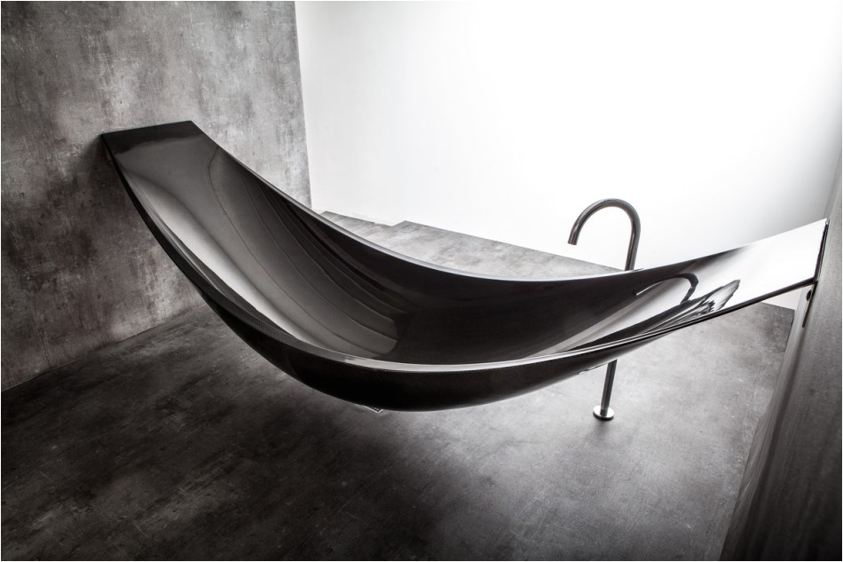 oasis serenitythe hammock bathtub splinter works