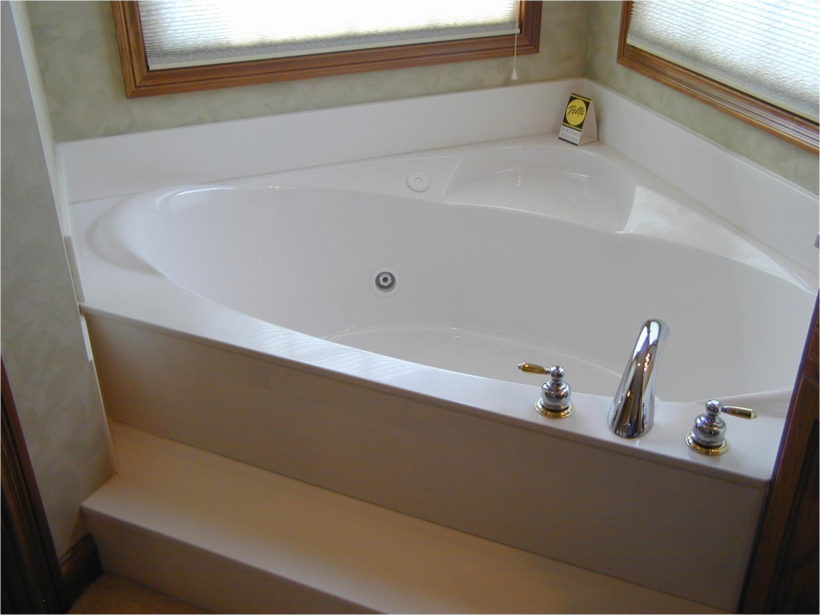 how to build a custom home part 6 interior design features custom luxury master suite