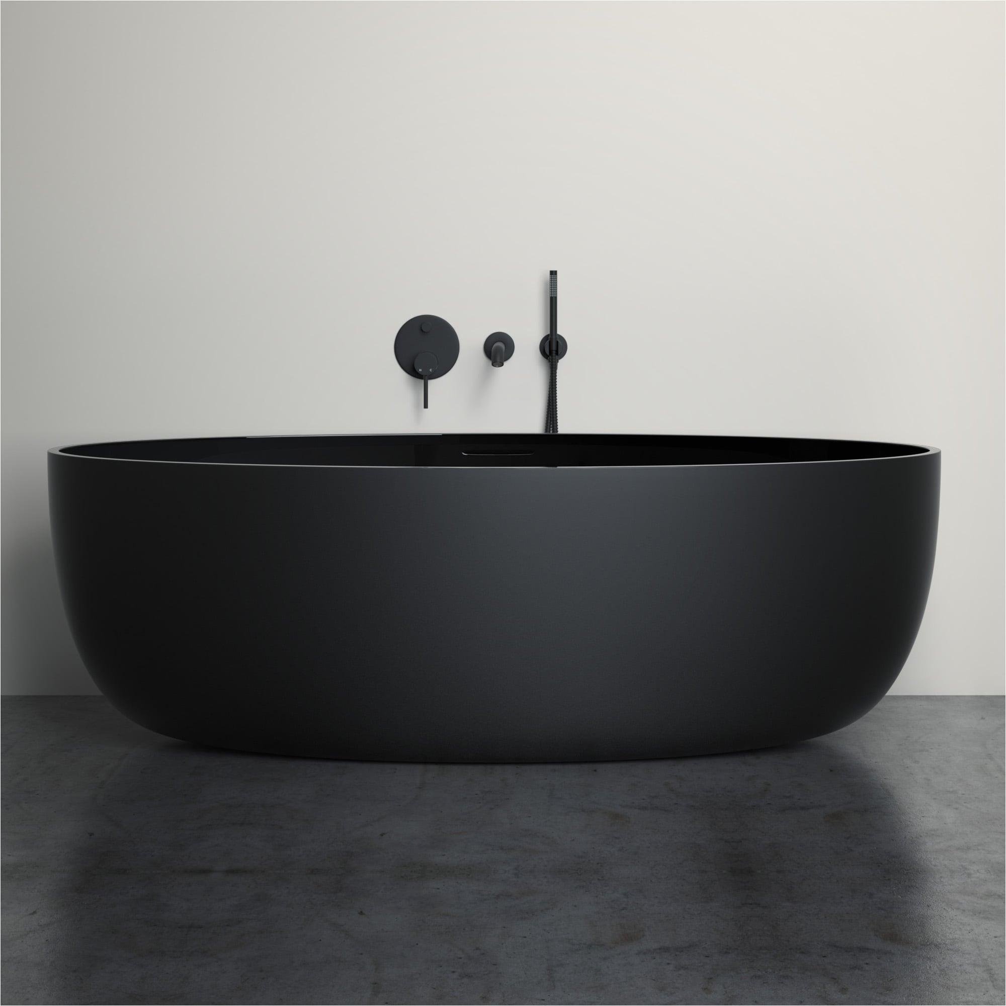 best freestanding bathtubs modern baths