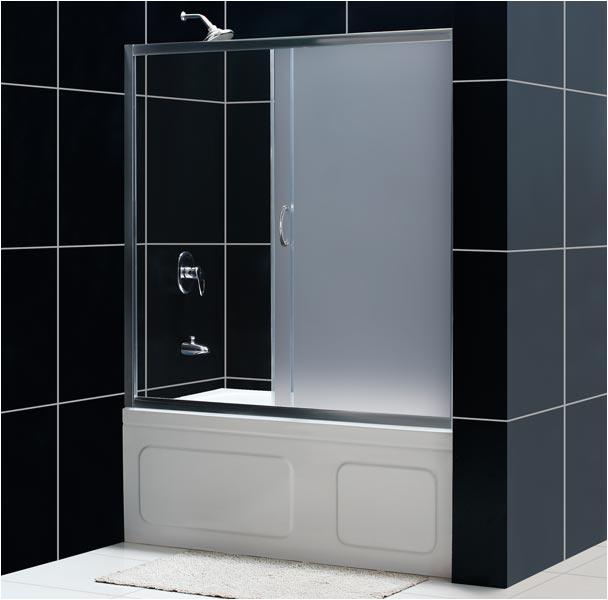 shower door shdr