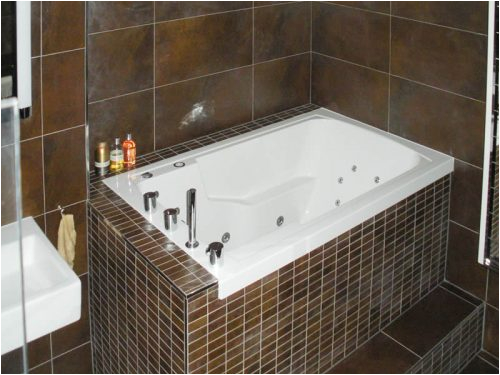 Where Bathtubs soaking Nirvana Deep soaking Bath Tub
