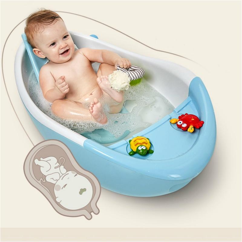 newborn bath tub price