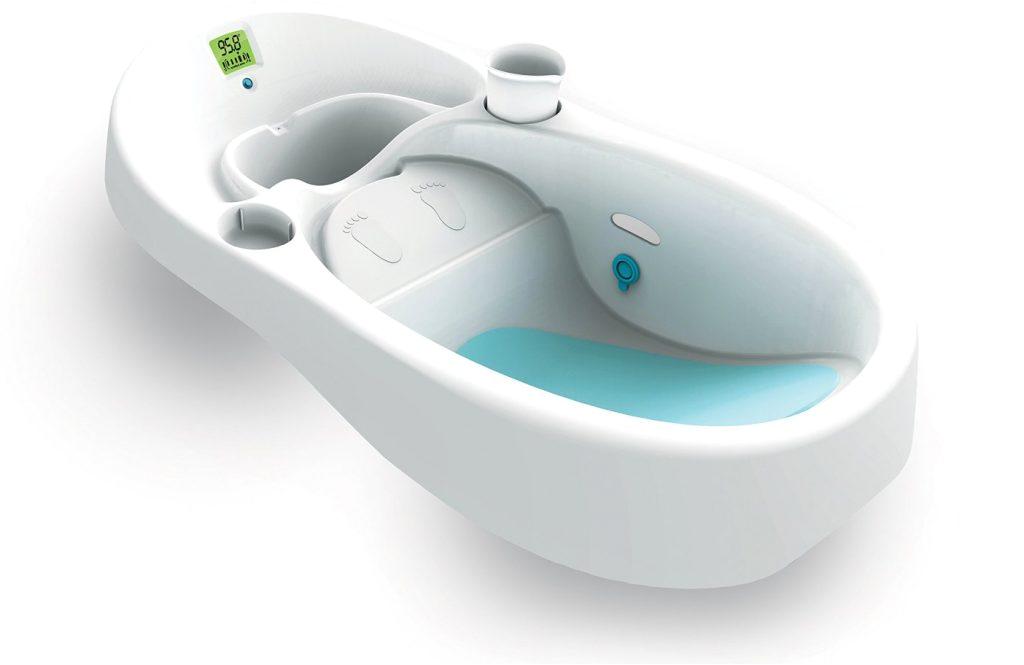 top 10 best baby bath tubs reviews
