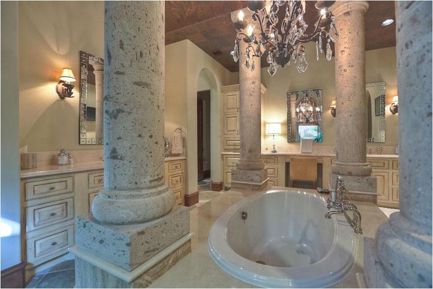 Which Bathtubs Luxury 65 Luxury Bathtubs Beautiful Designing Idea