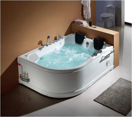 Whirlpool Bathtub Bacteria Error Best for Bath