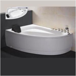 Whirlpool Bathtub Canada Whirlpool Bathtub for E Person Am161