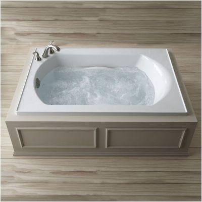 Whirlpool Bathtub Definition Bathtubs Whirlpool Freestanding and Drop In
