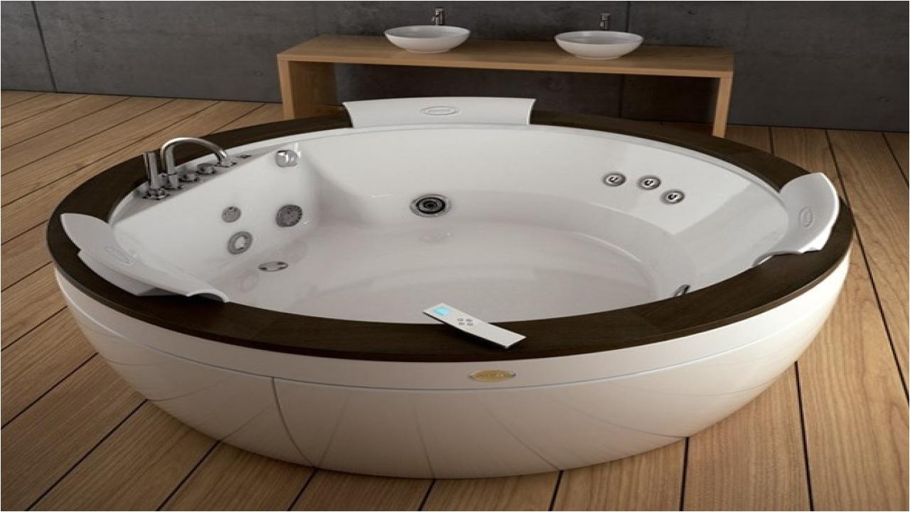 Whirlpool Bathtub Dimensions Freestanding Stone Bath Whirlpool Jacuzzi Bathtub Parts