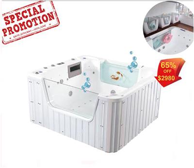 Whirlpool Bathtub for Baby Baby Whirlpool Spa Bathtub Baby Spa Tub Baby Jacuzzi
