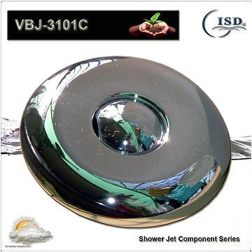 whirlpool shower jets jet assembly bathtub accessories whirlpool bath spa ponents bath tub parts bathroom accessories