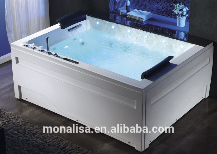 whirlpool bathtub price large plastic bathtub for adult air bubble hot tub