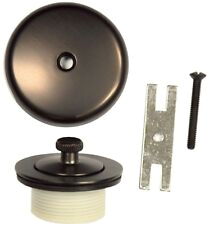 sis nkw=Jetted Whirlpool Bath Tub Kit 6 Jets Oil Rubbed Bronze
