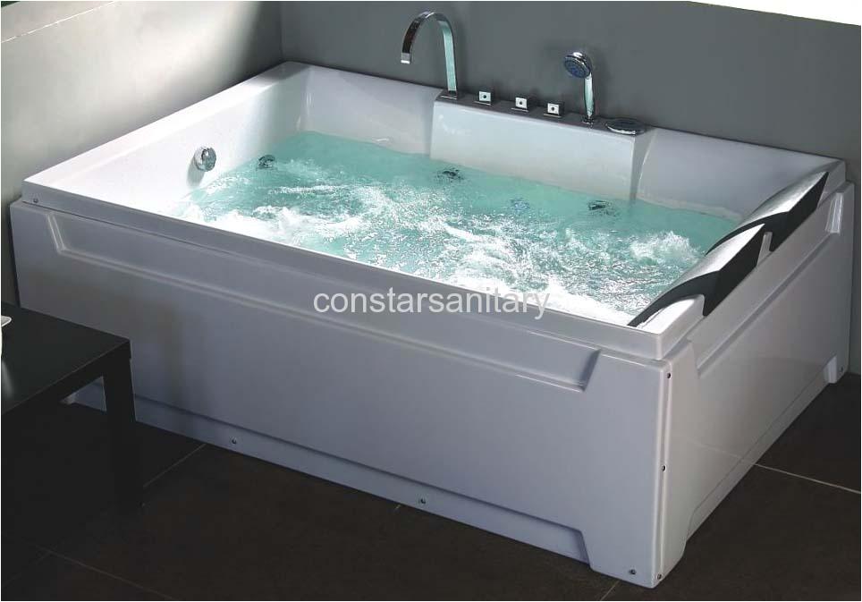 Whirlpool Bathtub Leaking Leaking Bathtub C011 Manufacturer From China Hangzhou