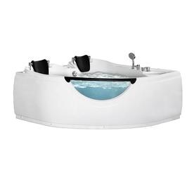 Whirlpool Bathtub Lowes Bathtubs at Lowes