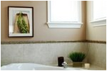 how clean whirlpool bathtub jets