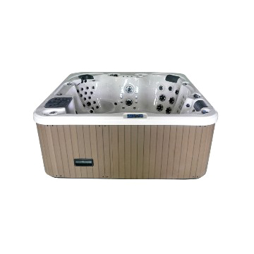 jacuzzi bathtub water massage bathtub whirlpool bathtub spa bathtub