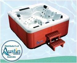 Whirlpool Bathtub Manufacturers Whirlpool Bathtub Manufacturers Suppliers & Exporters