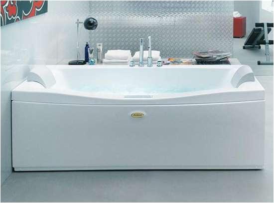 jacuzzi bath motor