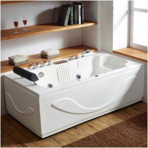 s hot tub motor