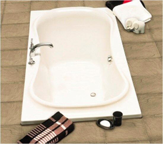 Whirlpool Bathtub Motor Whirlpool Tub Cambridge by Maax 72x36x22 8 Hydro therapy