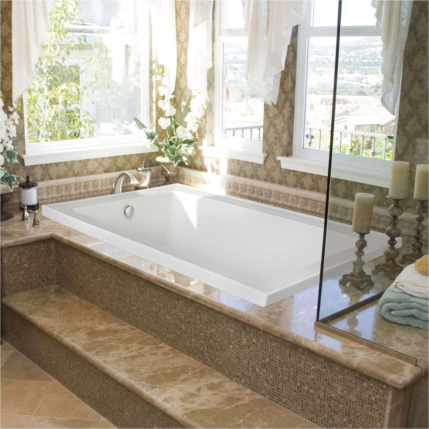 splendid jacuzzi shower bo for your bathroom