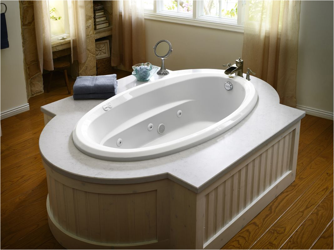 Whirlpool Bathtub Pictures Faucet