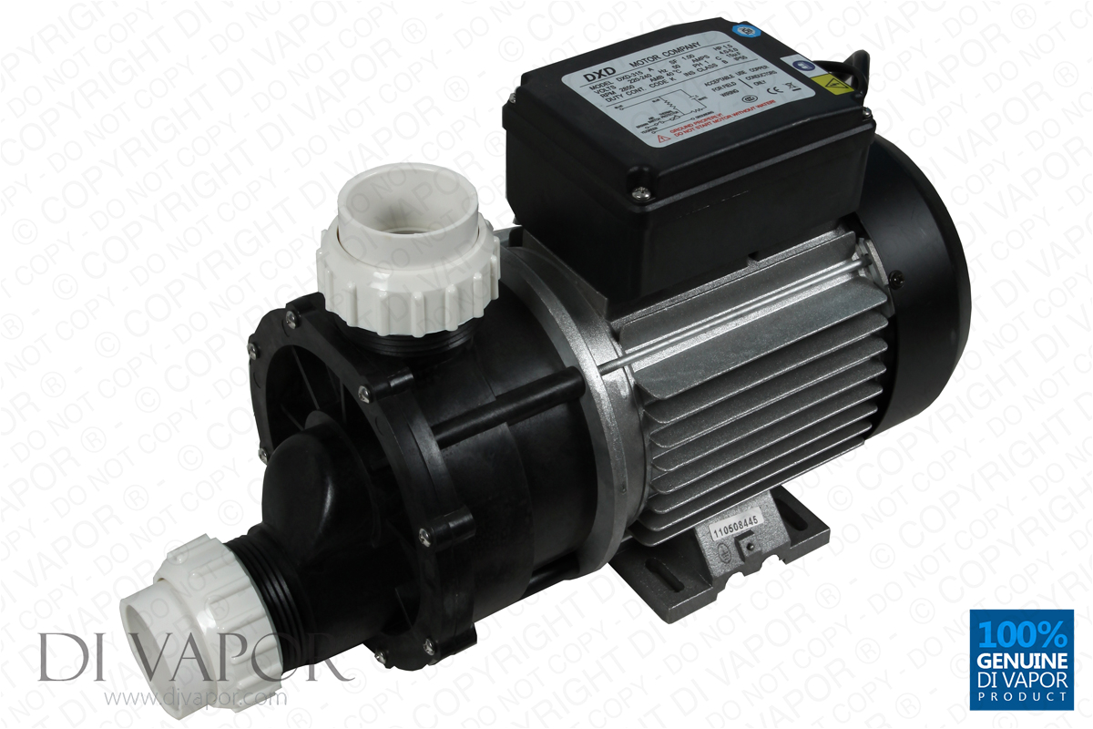 dxd g 315 15hp water pump for whirlpool bath and hot tub