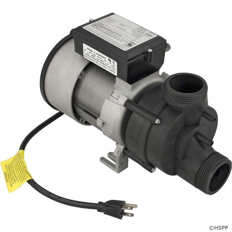 Whirlpool Bathtub Pump Motor 300 American Standard Whirlpool Pump